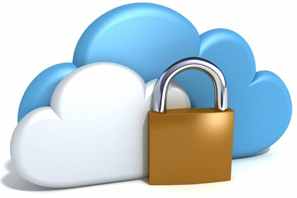 cloud-backup
