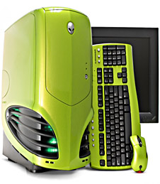 PC počítač pocitac computer