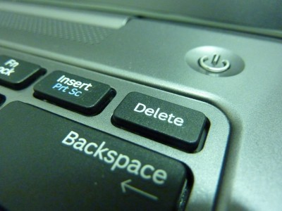 Laptop Samsung Series 5: OFF