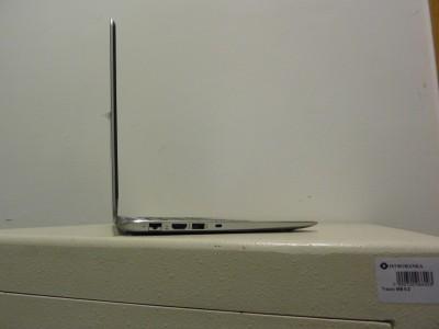 HP SPECTRE XT: ako to vyzerá zboku, kam zmizol? :-)