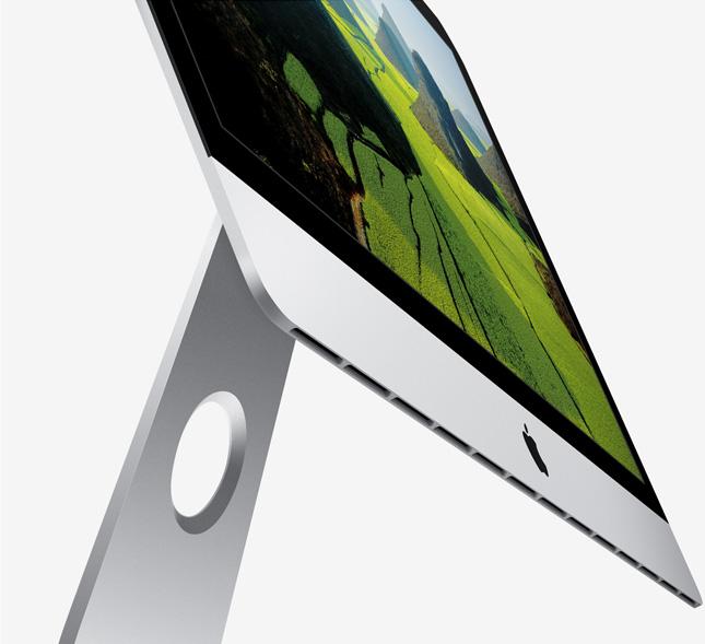 Apple iMac Personal Computer pocitac
