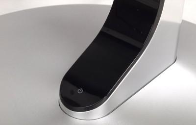 LED Monitor Samsung Series 9