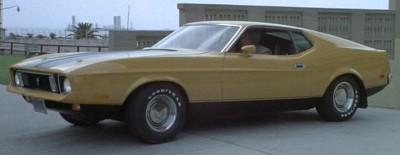 1973-Eleanor