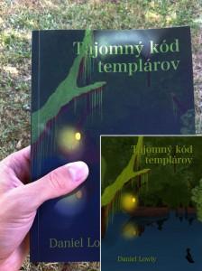 tajomny-kod-templarov