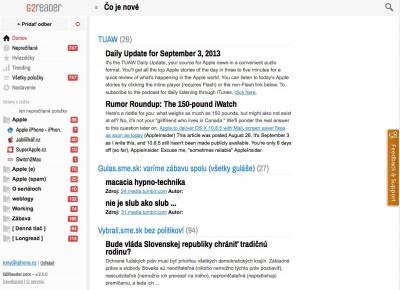 g2reader-september-2013
