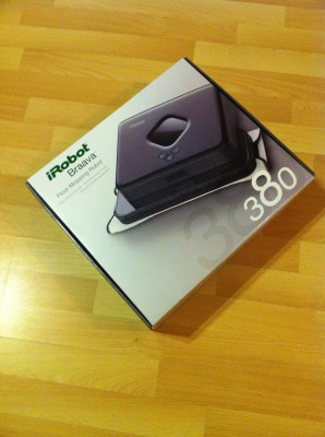 irobot-braava-krabica