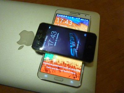 mba11-note3-iphone4