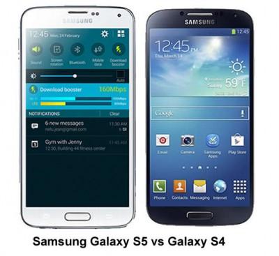 Samsung_Galaxy_S5_vs_Samsung_Galaxy_S4