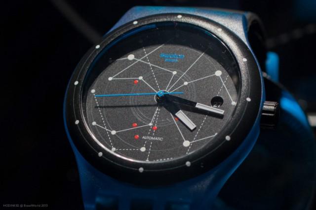 swatch-2