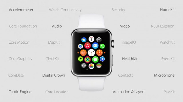 Apple Watch OS 2-970-80