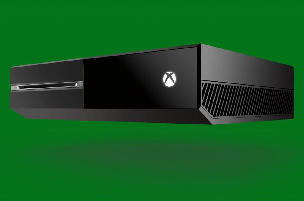 xbox-one-console1