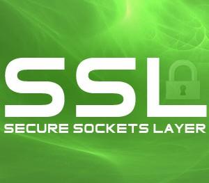 ssl-certificates1