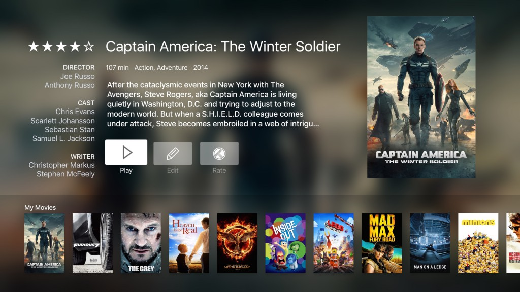 Infuse-for-tvOS-Apple-TV-screenshot-002