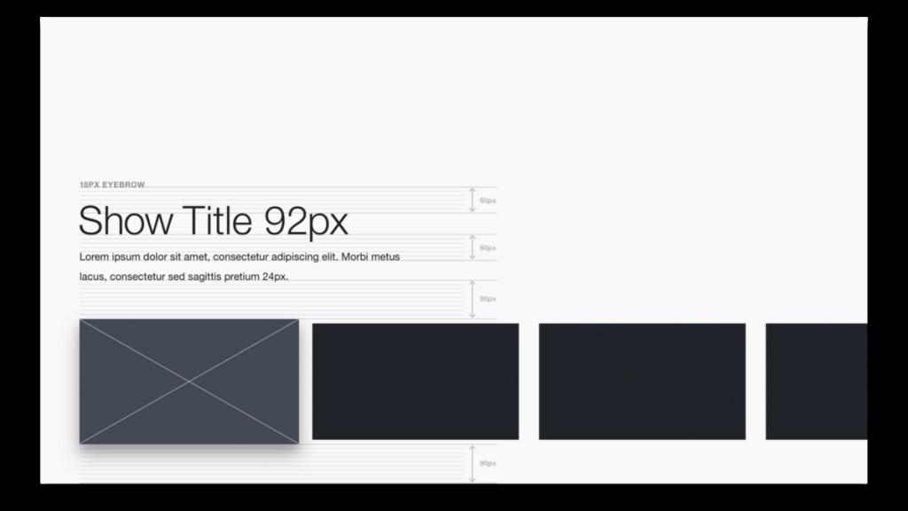 tvapp-pixely